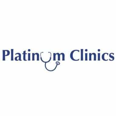 عيادات بلاتينيوم الطبية