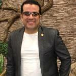 دكتور احمد عزت