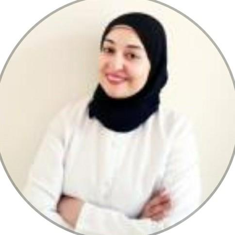 دكتور ابتسام سعودي