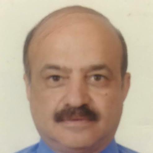 دكتور عماد اسماعيل