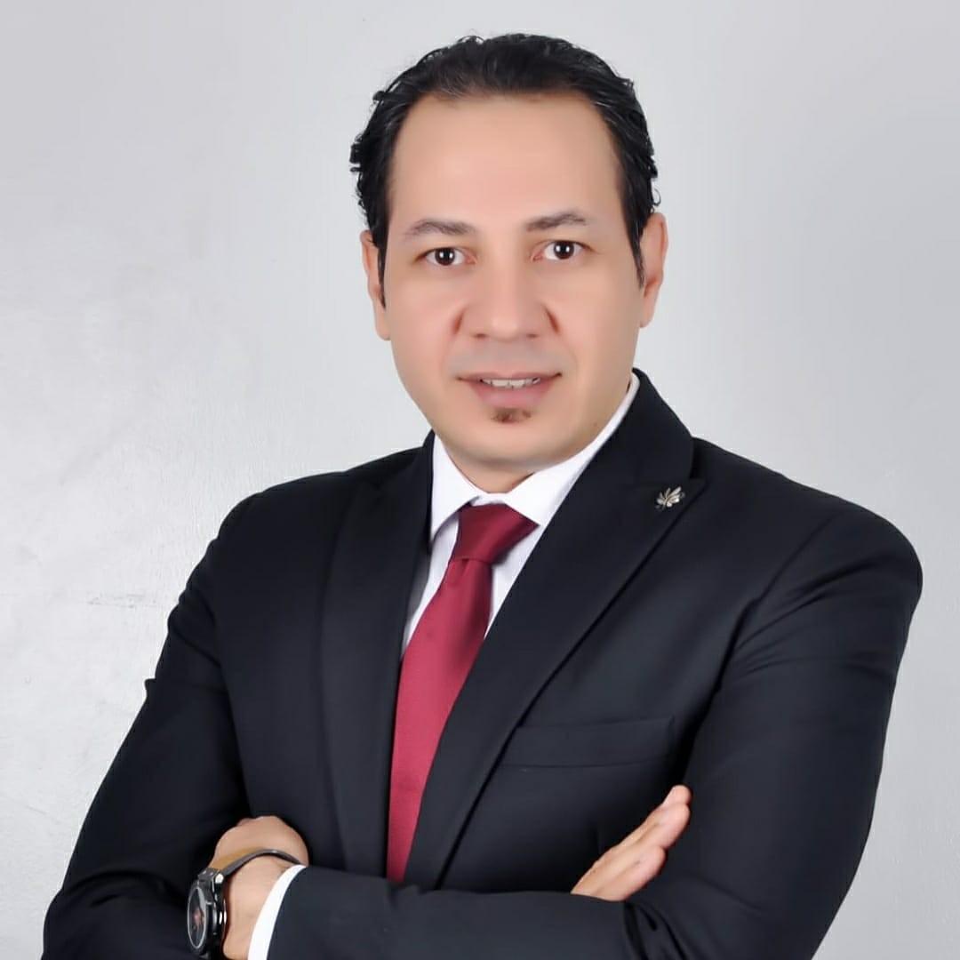 دكتور محمد خيري