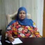 دكتور ايمان عباس