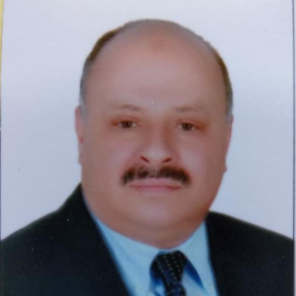 دكتور عصام سمور