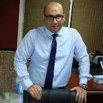 دكتور محمود الشباسي