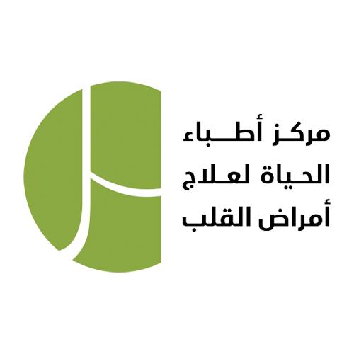 مركز أطباء الحياة الهرم