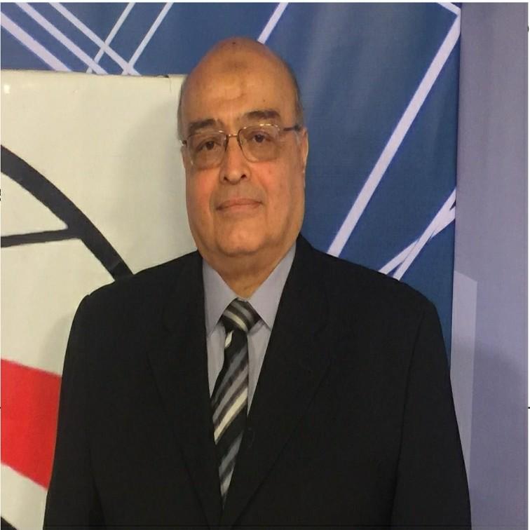 دكتور طارق النيداني