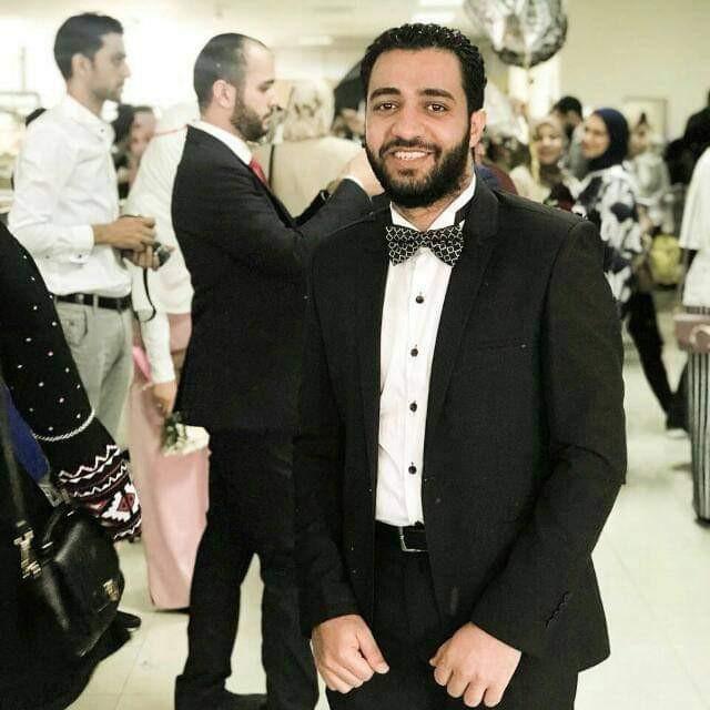 دكتور ابرام موسي