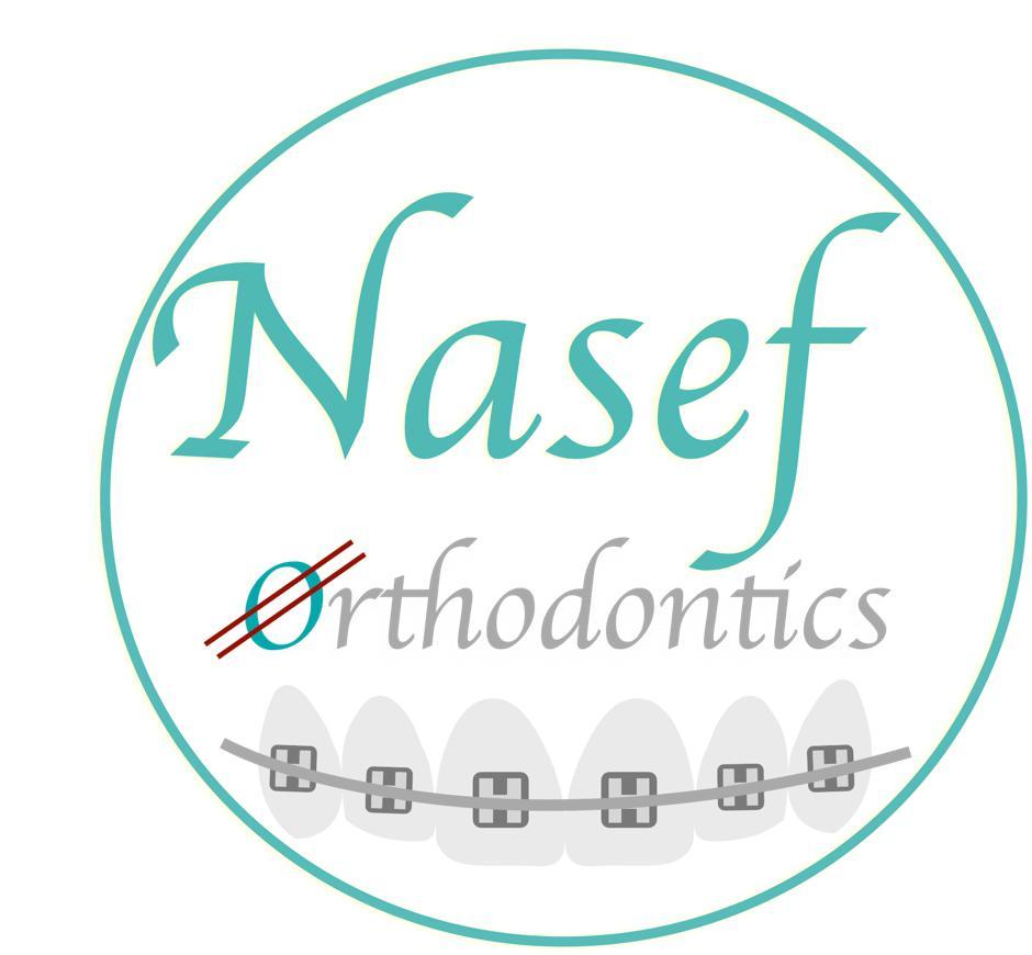 مركز دكتور احمد ناصف لتقويم الاسنان