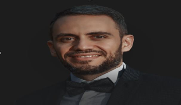 دكتور محمد برافو بديع