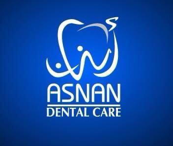 مركز اسنان دينتل كير