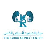 مركز القاهرة للكلي فرع أكتوبر