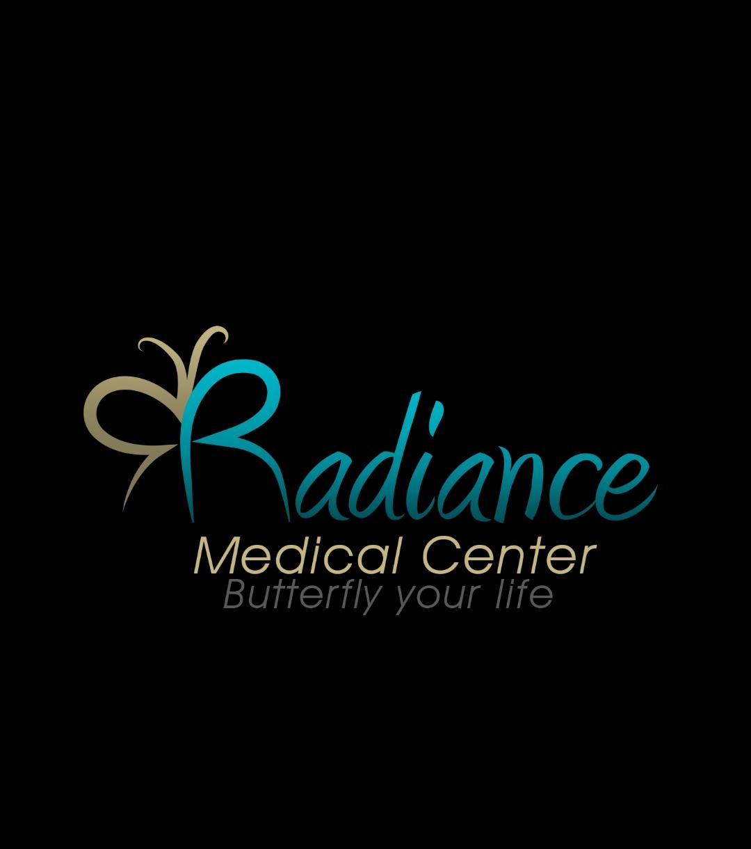 مركز راديانس للجلدية والتجميل