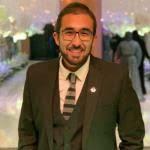دكتور محمود عصام