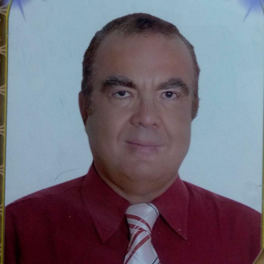 دكتور مجدي عبد المحسن