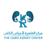 مركز القاهرة للكلي