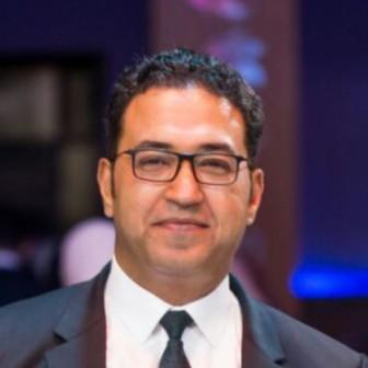 دكتور وائل سليمان