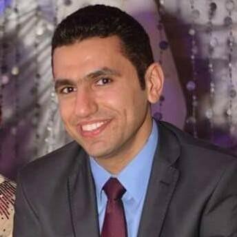 دكتور محمد ابو النصر