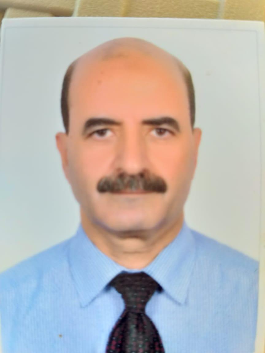 دكتور نبيل عزام