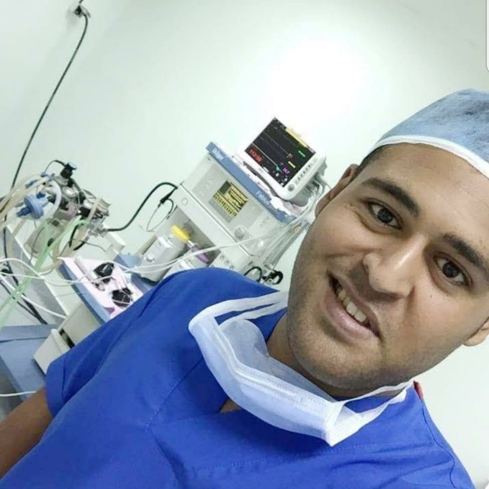 دكتور هشام شلبي
