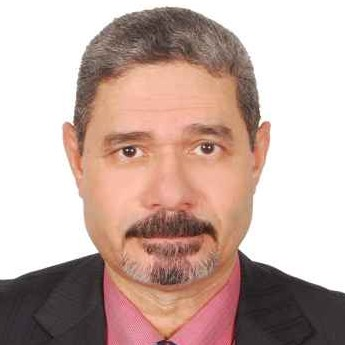 دكتور أ. د. على عبدالرافع