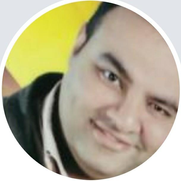 دكتور سمير سعيد عبد الغفار