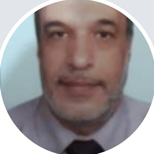 دكتور محمد وحيد العسال