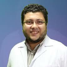 دكتور هشام محمد غريب