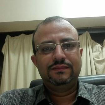 دكتور عمرو العزازي