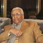دكتور يوسف الجداوي