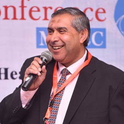 دكتور وسام منيسى عبدالسلام العرب