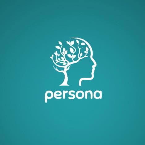 مركز بيرسونا للطب النفسي وعلاج الادمان الهرم