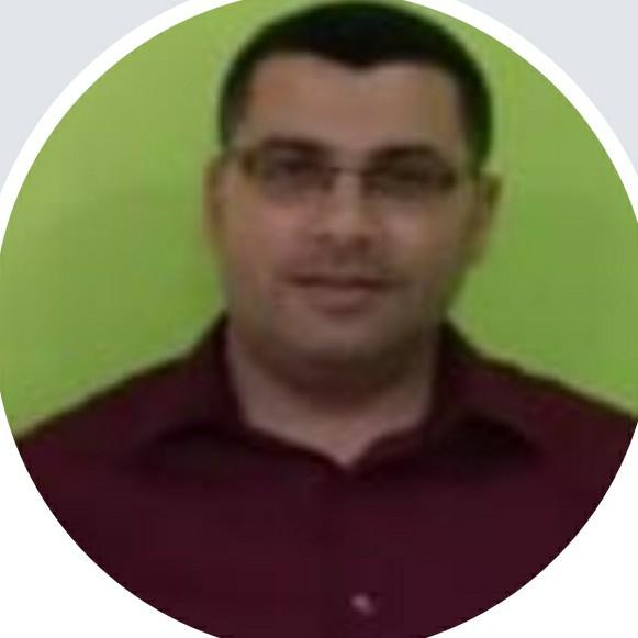 دكتور ناصر جمال عبد الناصر