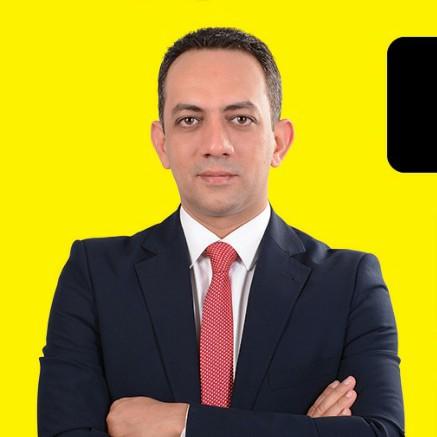 دكتور مصطفي محمد مسرجة