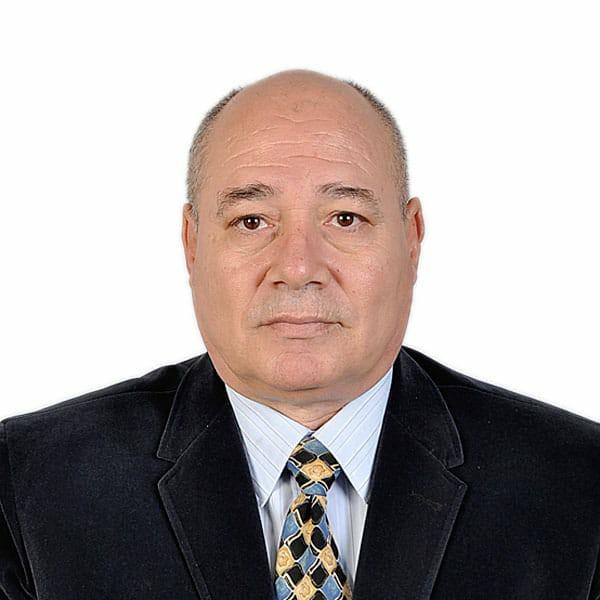 دكتور احمد توفيق اسماعيل