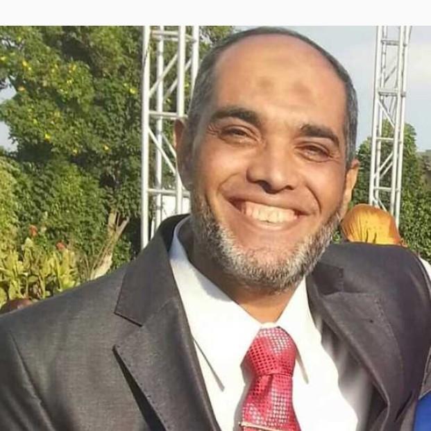 دكتور خالد الصغير