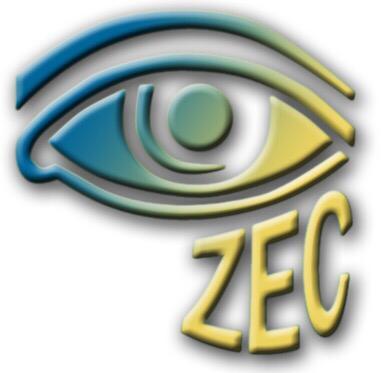 مركز الزمبيلي للعيون