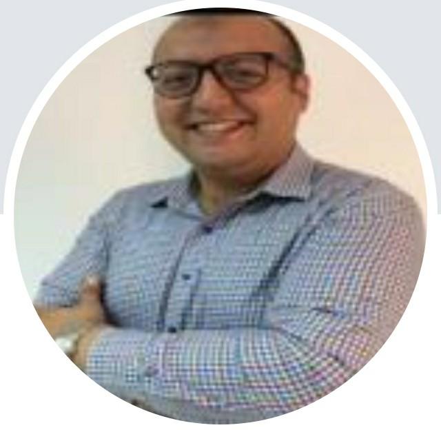 دكتور عمر عبد الفتاح