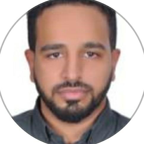 دكتور احمد صلاح صديق