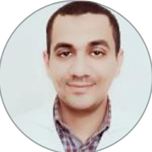 دكتور احمد جمال