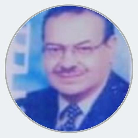 دكتور نور الدين المعداوي