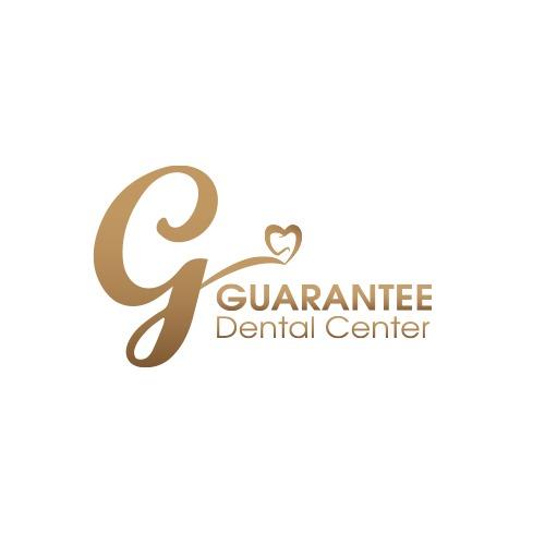 مركز جرانتي لزراعة وتجميل الاسنان الشيخ زايد