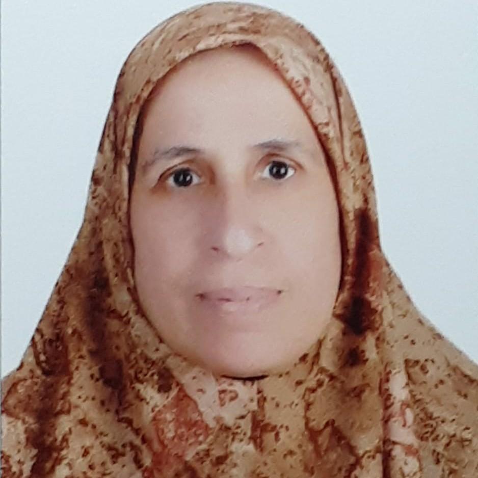 دكتور امال عباس