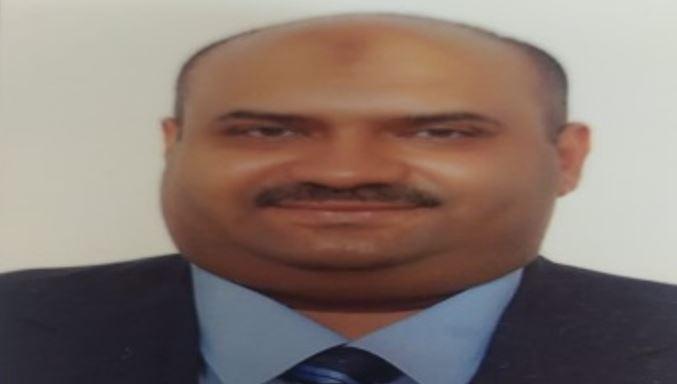 دكتور احمد حمدي