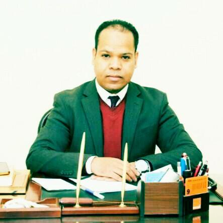دكتور محمد المليجي