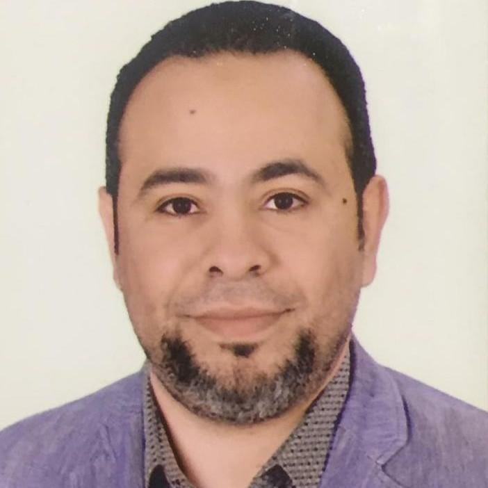 دكتور عمرو عبد الحميد