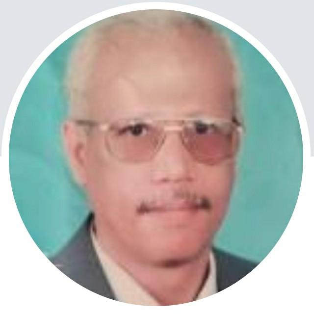 دكتور طارق فؤاد