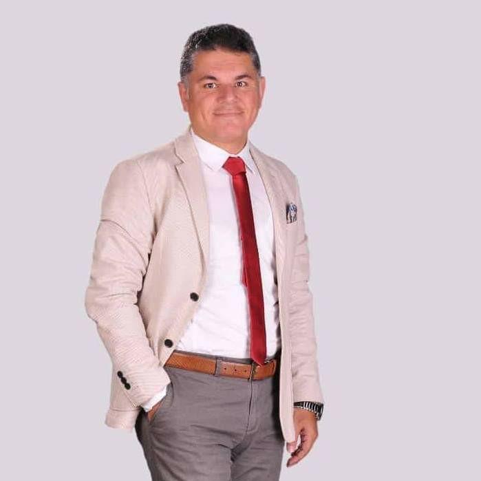 دكتور علاء حجاج