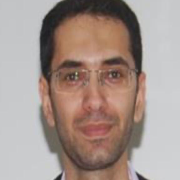 دكتور احمد محمد زينهم عيادات ايجيبت ميديكال التخصصية