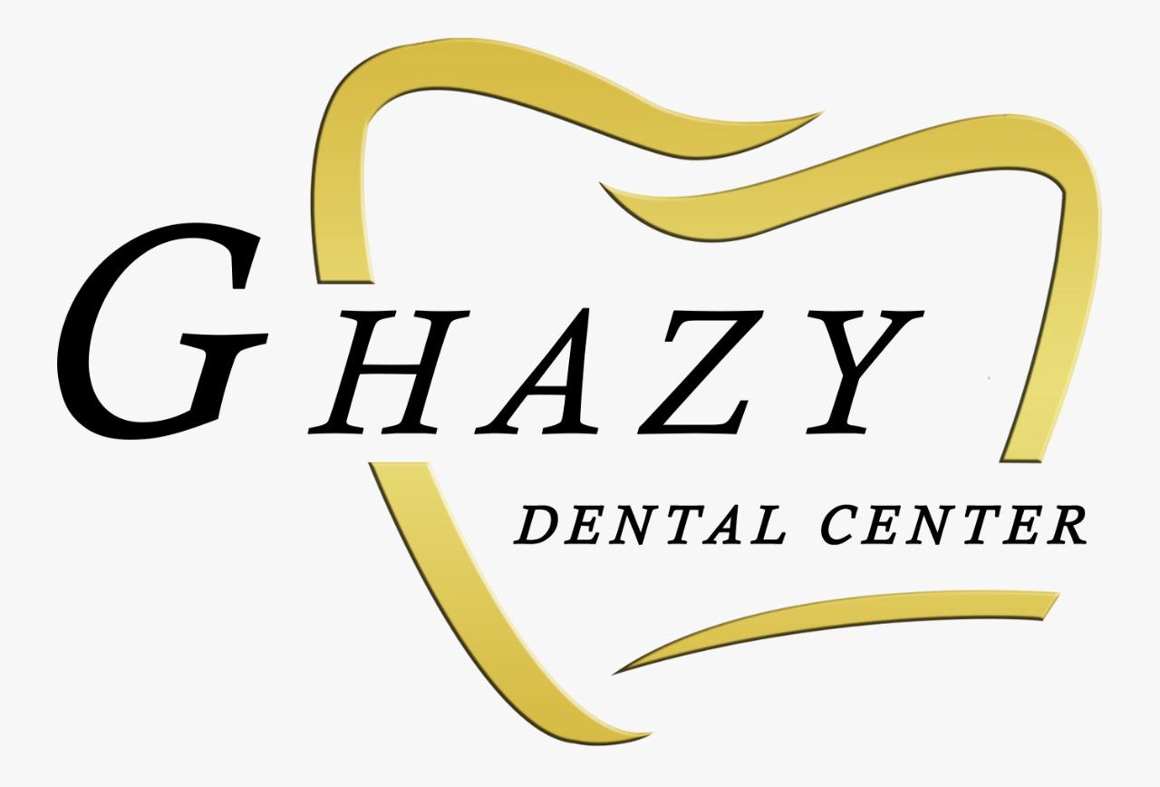 مركز غازي لطب الاسنان